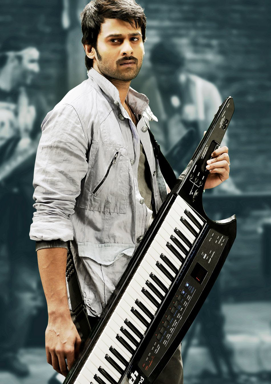 prabhas mirchi hd wallpapers ss@