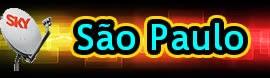 http://elitedosdecos2.blogspot.com.br/2014/05/lista-de-antenista-de-sao-paulo-data.html