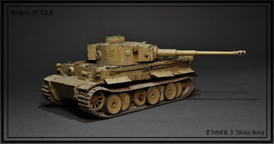 MilitaryOfArt