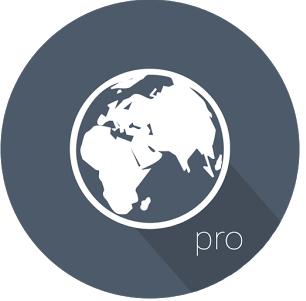 Now Browser Pro v1.2