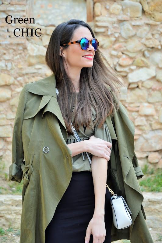 http://lookfortime.blogspot.com.es/2015/06/green-chic.html