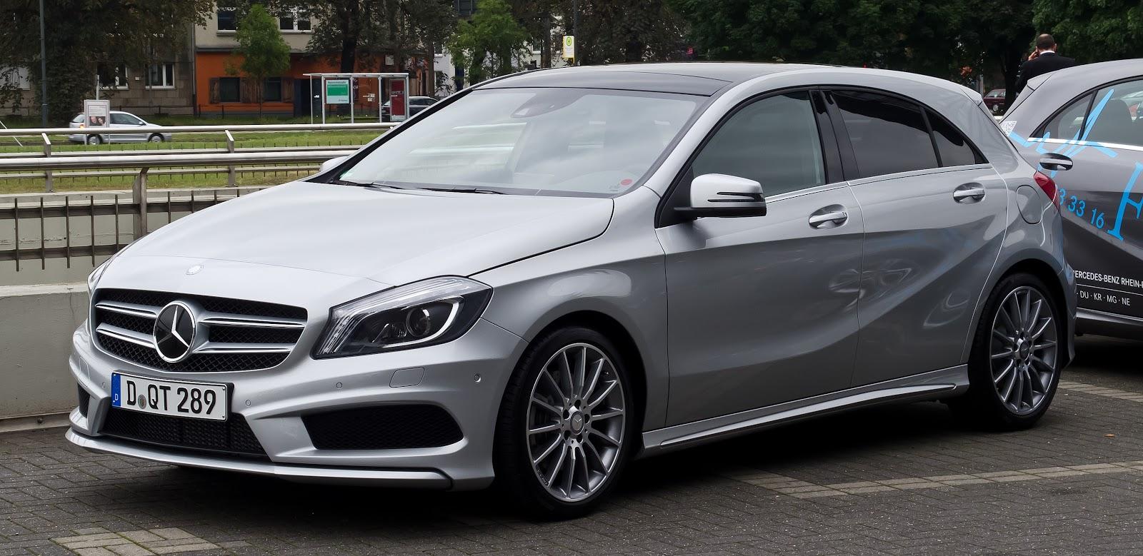 http://4.bp.blogspot.com/-XZyCtix6Rm8/ULrq6ebYHEI/AAAAAAAALao/F9wpSpZbXmo/s1600/Mercedes-Benz_A_Class-250_-exterior-front-side-view-silver-BlueEFFICIENCY_AMG_Sport_.jpg