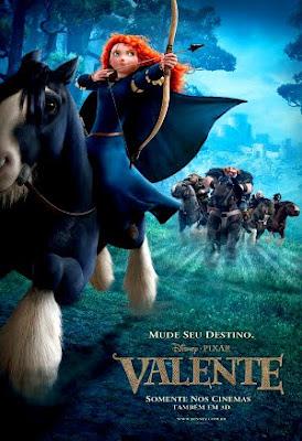 Filme Poster Valente TS VERSÃO 2 XviD & RMVB Dublado