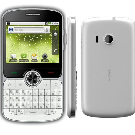 http://4.bp.blogspot.com/-XZzLHA0Dd2g/UK-lnGHEH7I/AAAAAAAAAKI/41kfVJiiGTc/s1600/huawei-boulder-u8350-android-os-white-hw00017-big-205445.jpg