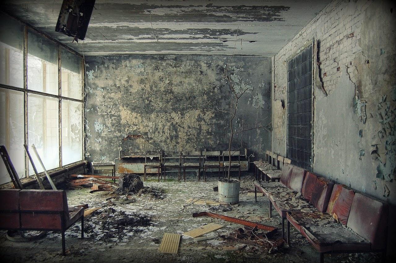 pripyat-video
