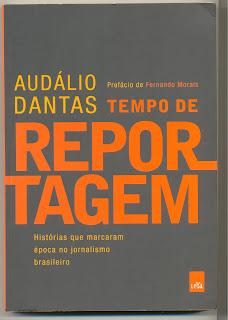 Tempo de Reportagem_Editora LeYa_ bangalocult.blogspot.com