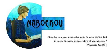 Boekhandel NABOEKOV