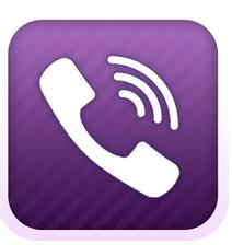 Download Viber for Windows 4.4.0 Latest Version