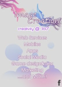 Image Creation