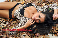 Foto Lessa BFN 2013 di Popular World