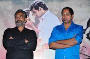 Kanche Film Trailer Launch Stills, Rajamouli, Nagababu, Varun Tej, Pragna Jaswal, Krish,-thumbnail-5