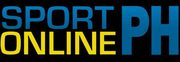Sport online Ph