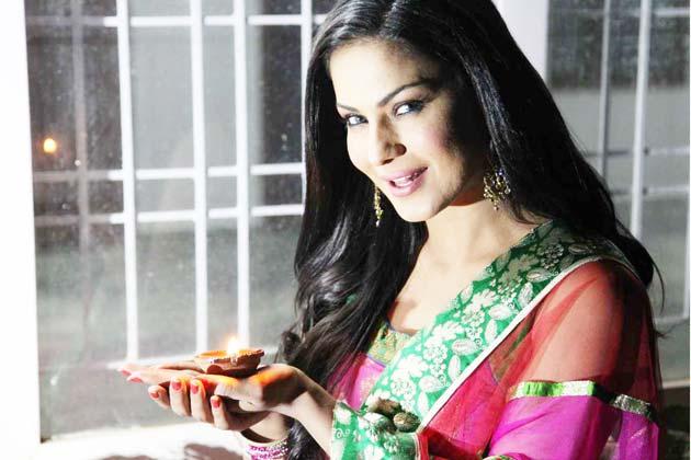 Veena+Diwali+(1)