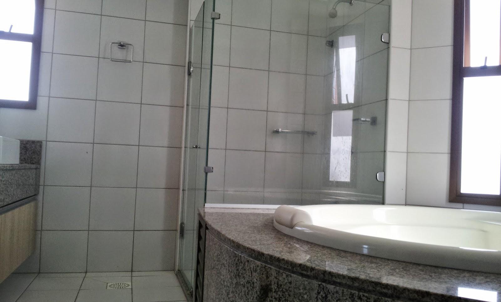 Criativo Vidraçaria: Box para banheiro em Fortaleza #4F495E 1600x965 Banheiro Container Fortaleza