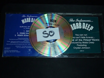 Mobb_Deep-Survival_Of_The_Fittest_(Remix)-(Promo_CDS)-1995-SO_INT