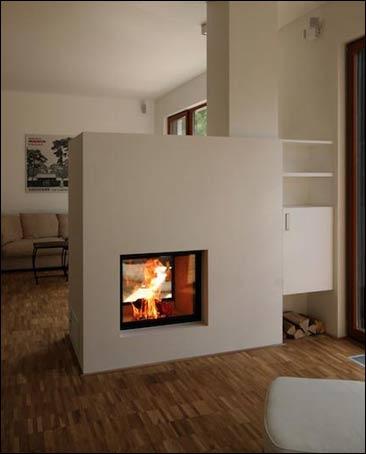 kamin planen l barser stadtvilla bautagebuch. Black Bedroom Furniture Sets. Home Design Ideas