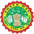 College Bhopal - Apply for 420 Staff Nurse Vacancies Recruitment 2013