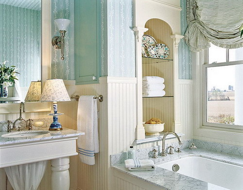 several bathroom decoration ideas for country style small bathroom decorating ideas small spaces
