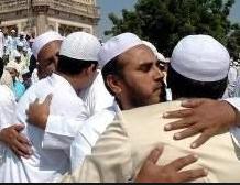 Inilah Seharusnnya Akhlak seorang Muslim Kepada Saudaranya dan Sesamanya