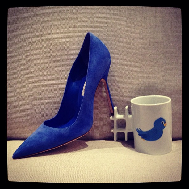 Manolo-Blahnik-Mercedes-Benz-Fashion-Week-New-York-zapatos-el-blog-de-patricia-shoes