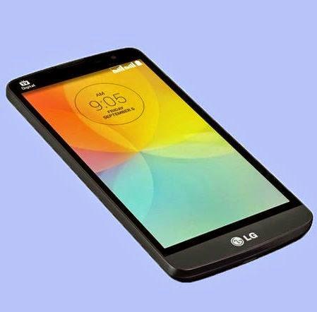 LG L Prime é mais uma opção de smartphone com TV