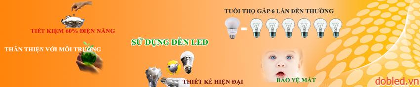 đèn led, den led, cách làm đèn led, mach den led, den led day, đèn led dây, den led xe may, đèn led downlight, đèn halogen, đèn huỳnh quang, đèn compact, bóng đèn compact