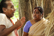 Kavvintha movie photos gallery-thumbnail-17