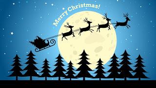 merry christmas 2013 HD (12)