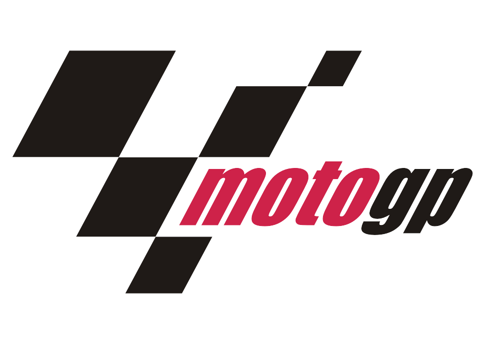 Download Logo MotoGP Vector