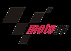 MotoGP Logo Vector download free