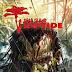 Dead Island Riptide Free Download PC
