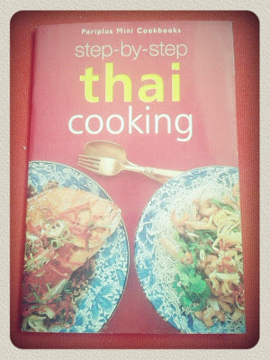 libro thai cooking