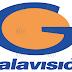 Galavisión USA