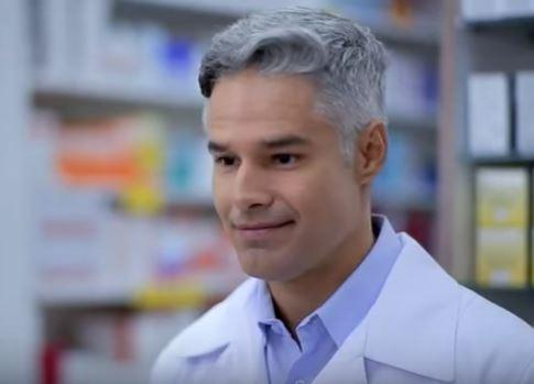 20 de janeiro, dia do Farmacêutico - Saúde com Ciência parabeniza os doutores dos medicamentos