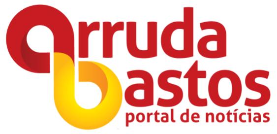 Portal Arruda Bastos