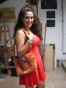 Giovanni R.Tortosa-Art Fashion