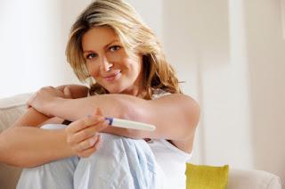 Tips Cara Cepat Bisa Hamil dan Sehat Alami