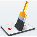 Avast Browser Cleanup 8.0 Tool Free Mediafire Download