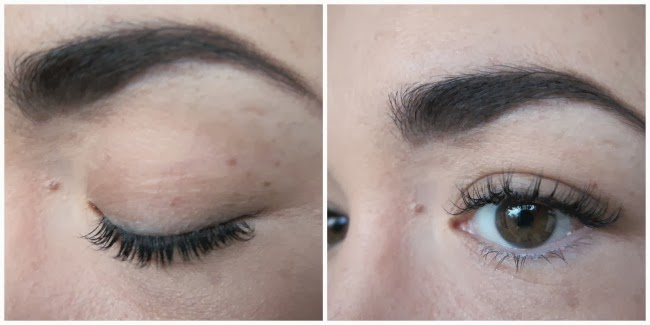 Christoph Eye Couture Lash Extensions