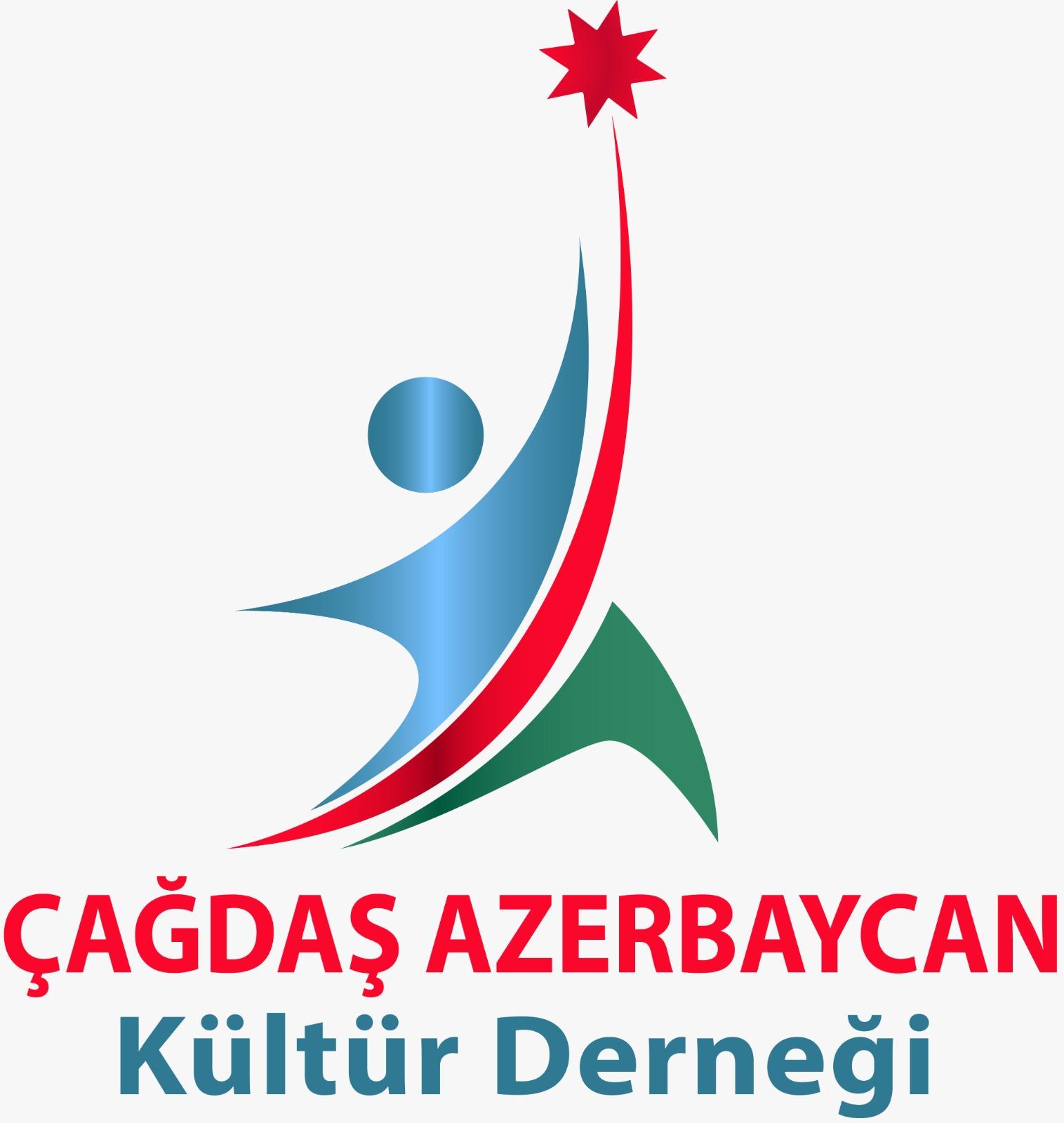 Çağdaş Azerbaycan Kültür Derneği