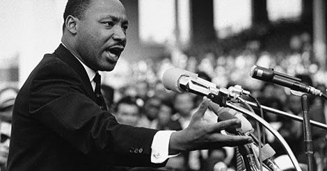 martin luther king i have a dream speech critical thinking I have a dream march on washington i have a dream martin luther king i have a dream speech social critique march on washington 50 years i have a dream speech's social critique sometimes lost in .