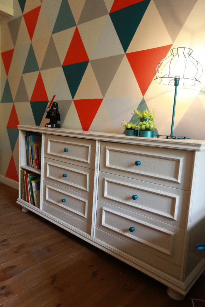 double rast cabinet hack get home decorating. Black Bedroom Furniture Sets. Home Design Ideas