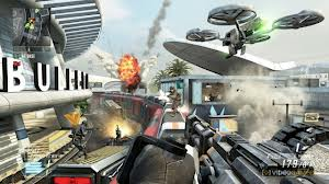 Call of Duty Black Ops 2 Free Download PC gameCall of Duty Black Ops 2 Free Download PC game,Call of Duty Black Ops 2 Free Download PC gameCall of Duty Black Ops 2 Free Download PC game,