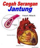Obat Jantung