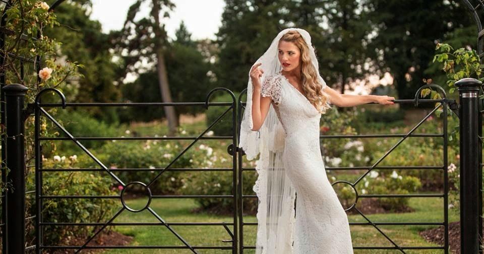 Alternative Wedding Dresses Bristol : Bristol vintage wedding fair l k bespoke bridal