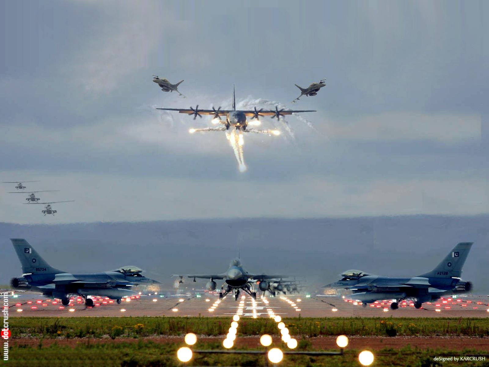 http://4.bp.blogspot.com/-X_Ru0ey05LU/Tzkf3MP3-gI/AAAAAAAADEA/pfoJR8X9Wys/s1600/pakistan-air-force-2.jpg