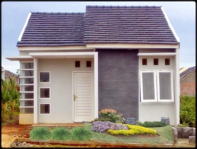 Apakah anda sedang mencari tumpuan Contoh Desain Rumah Sederhana Contoh Contoh Desain Rumah Sederhana
