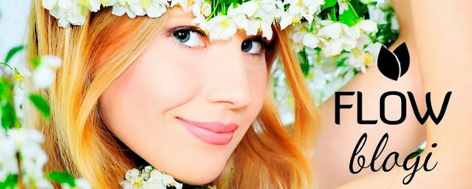 Flow kosmetiikka