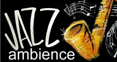 Jazz Ambience Radio
