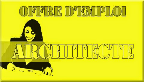 Bureau d 39 tudes recherche architecte alger - Architecte bureau d etude ...